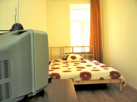 Недорогие гостиницы санкт-петербурга