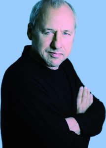 Концерт Марка Нофлера (Mark Knopfler) 26 апреля