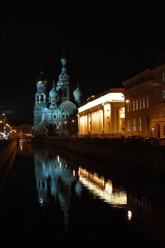 Справка для продвинутых -Санкт-Петербург- 78 регион