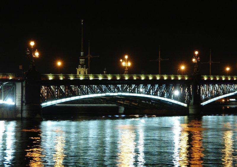Бесплатная справочная для туристов Санкт-Петербурга+7 812 3003333